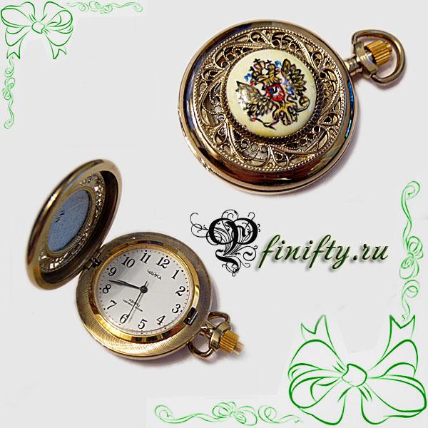 Часы ростовская финифть купить купить мужские наручные часы во владивостоке
